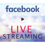 【集客に繋がる】Facebookライブ配信のやり方|Facebookグループを活用しよう